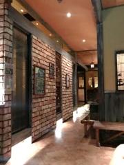 茶屋 草木万里野 熊谷店 (4)