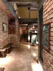 茶屋 草木万里野 熊谷店 (5)