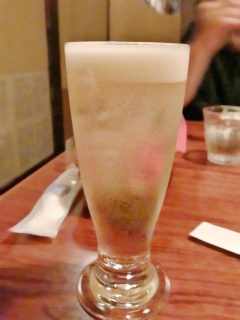 茶屋 草木万里野 熊谷店 (8)