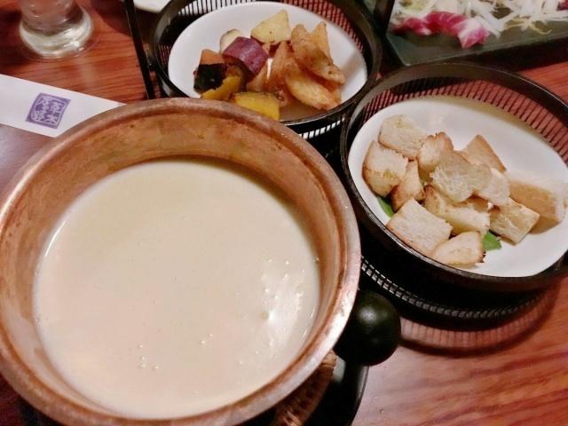 茶屋 草木万里野 熊谷店 (16)
