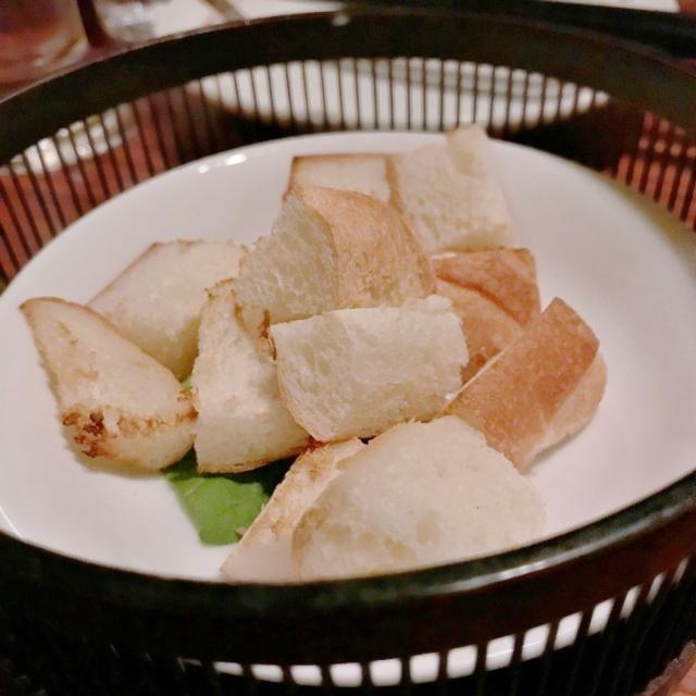 茶屋 草木万里野 熊谷店 (18)