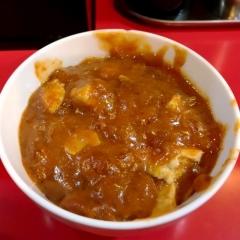 蒙麺 火の豚 (7)