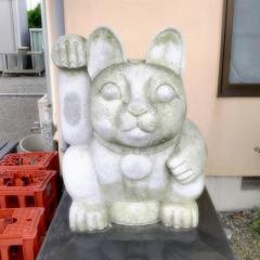 青竹手打ちラーメン 日向屋 (3)