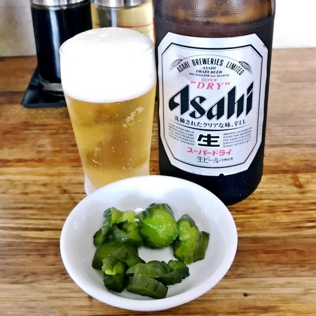 青竹手打ちラーメン 日向屋 (10)