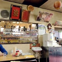 森田屋支店 太田店 (9)