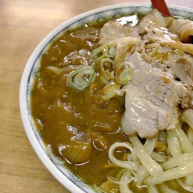 森田屋支店 太田店 (16)