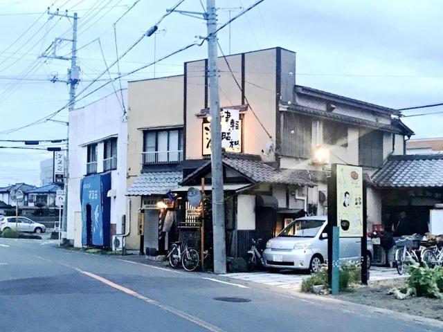 津軽田舎料理 太宰 (1)
