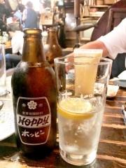 津軽田舎料理 太宰 (13)