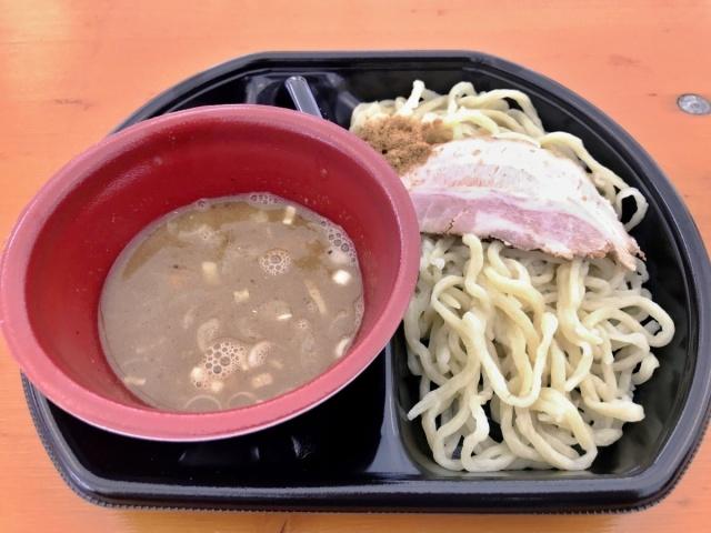 大つけ麺博 大感謝祭 (7)