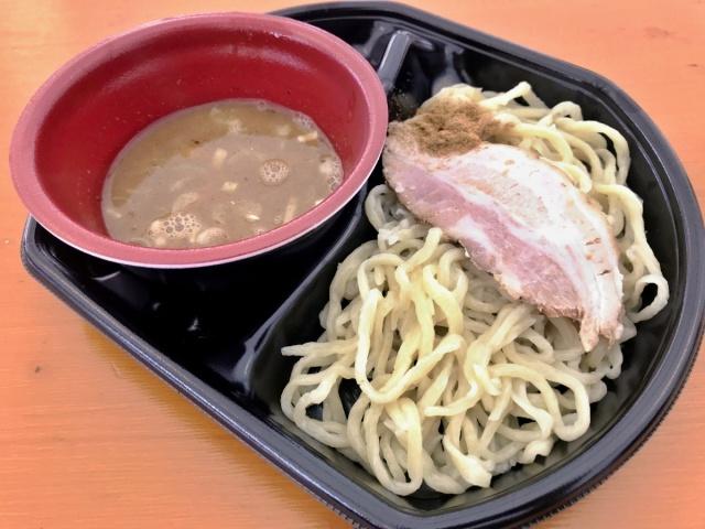 大つけ麺博 大感謝祭 (8)