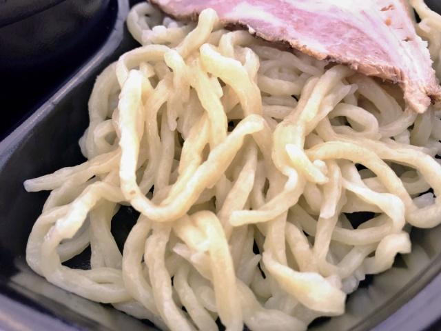 大つけ麺博 大感謝祭 (9)