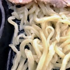 大つけ麺博 大感謝祭 (12)