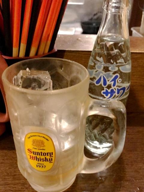 立瓶 (10)