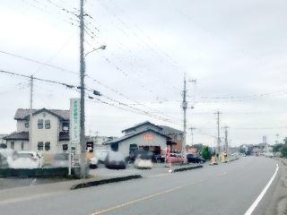 寿製麺よしかわ坂戸店 (1)