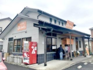 寿製麺よしかわ坂戸店 (2)