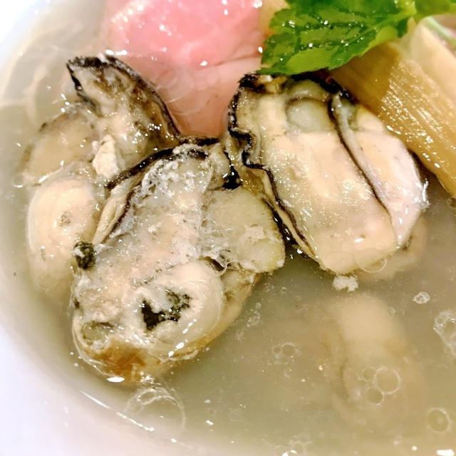 寿製麺よしかわ坂戸店 (7)