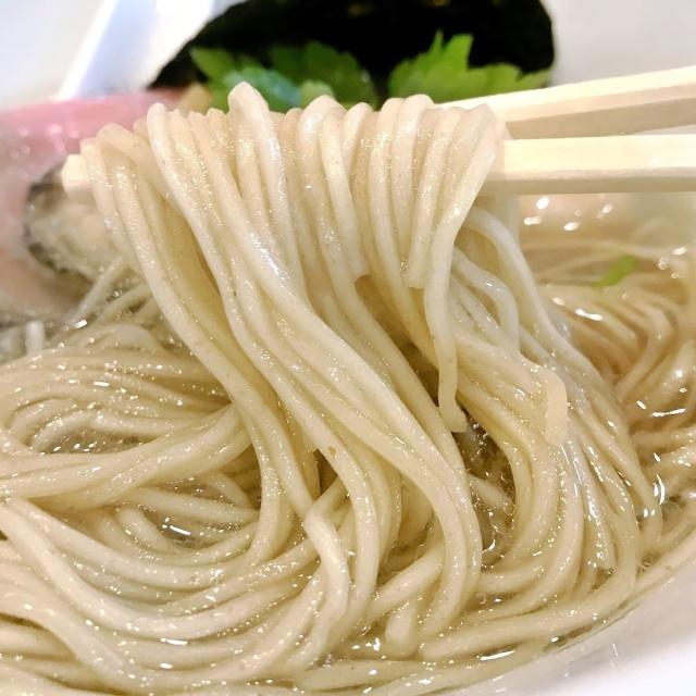 寿製麺よしかわ坂戸店 (10)