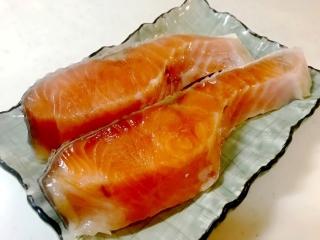北海道鮭 (1)