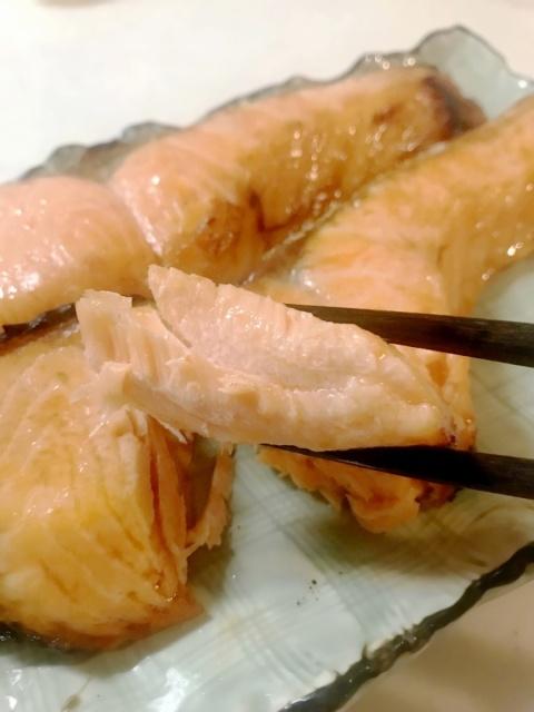 北海道鮭 (3)