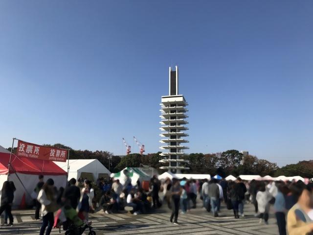 000 東京ラーメンショー2017 (4)