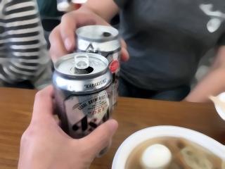 000 東京ラーメンショー2017
