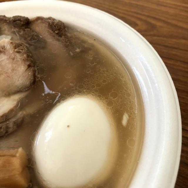 100 雷麺z (3)