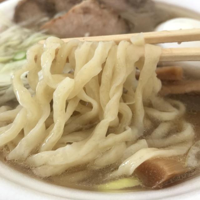 100 雷麺z (5)