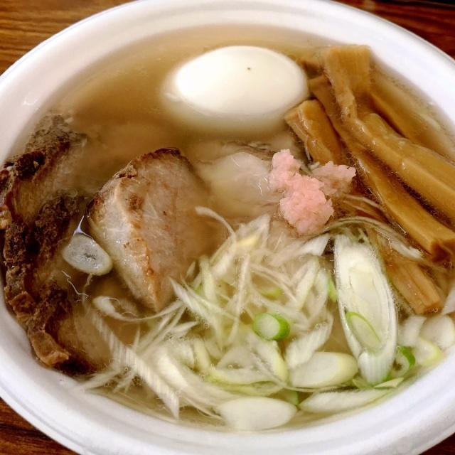 100 雷麺z (7)