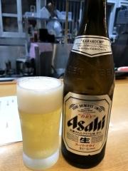 らーめん 藤ひろ (11)