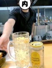 らーめん 藤ひろ (14)