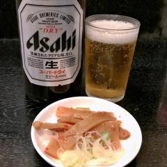 大勝軒まるいち 大宮店 (6)