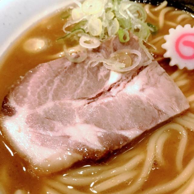 大勝軒まるいち 大宮店 (9)