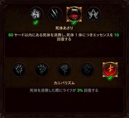20170704165154.jpg