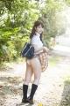池田愛恵里092