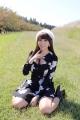 森咲智美028
