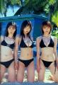 natsume_rio153.jpg