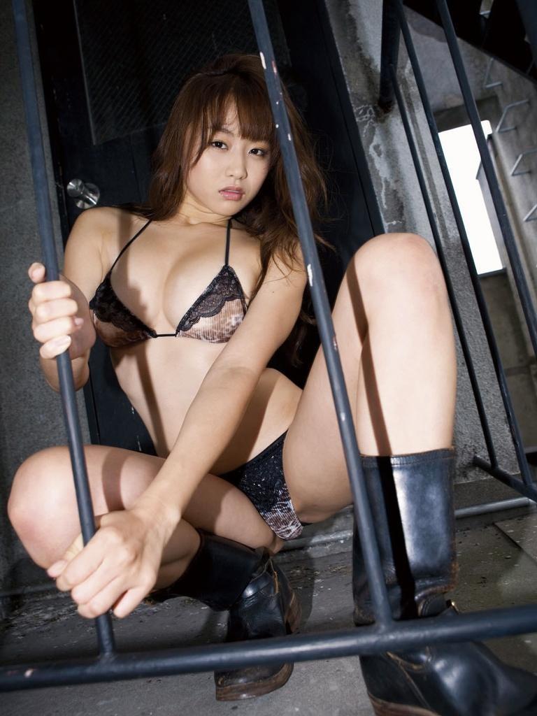 大田明奈108