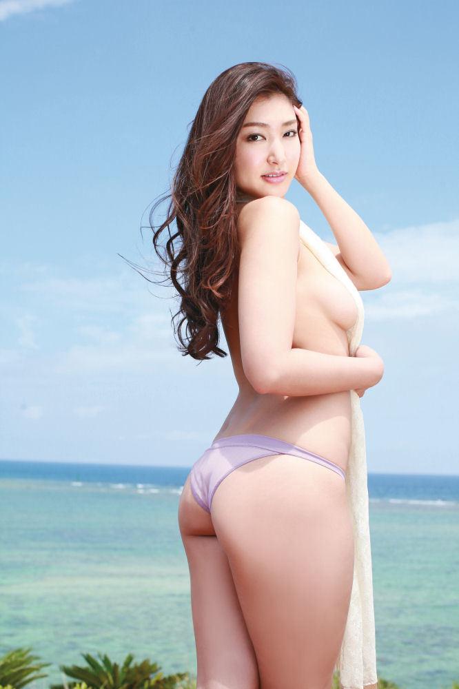 太田千晶080