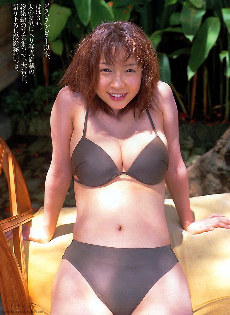 sakai_wakana016.jpg
