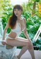 satou_eriko032.jpg