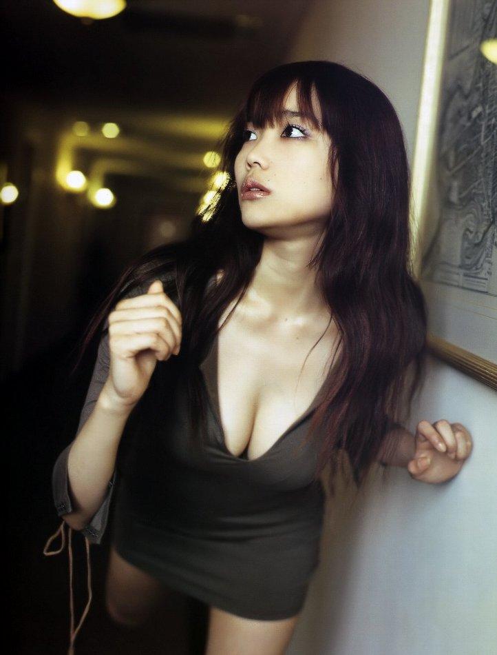 satou_eriko036.jpg