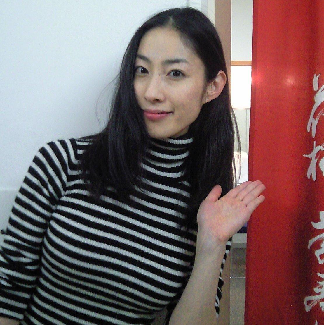 satou_hiroko042.jpg