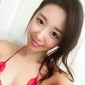 sawayama_rina022.jpg