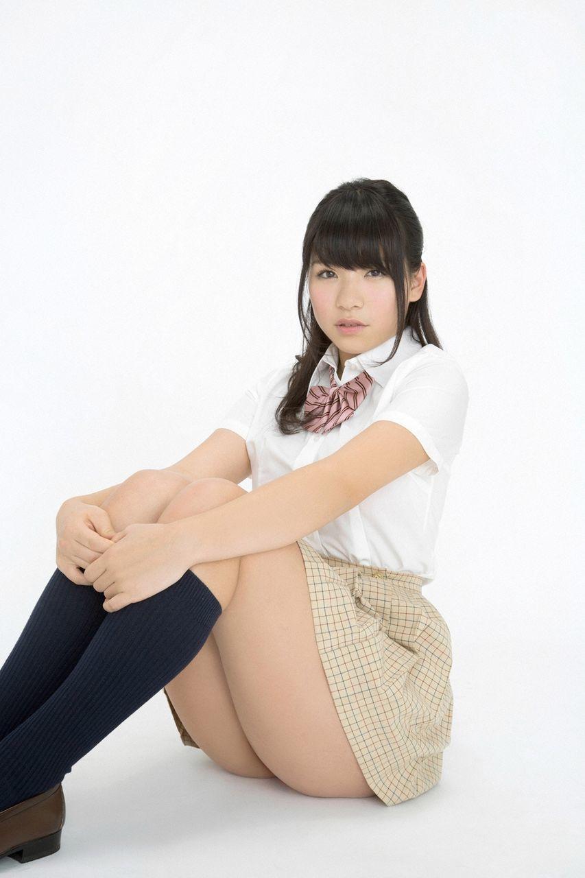 serizawa_jun042.jpg