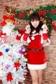 serizawa_jun049.jpg