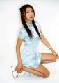 souma_akane043.jpg