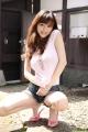 sugihara_anri164.jpg