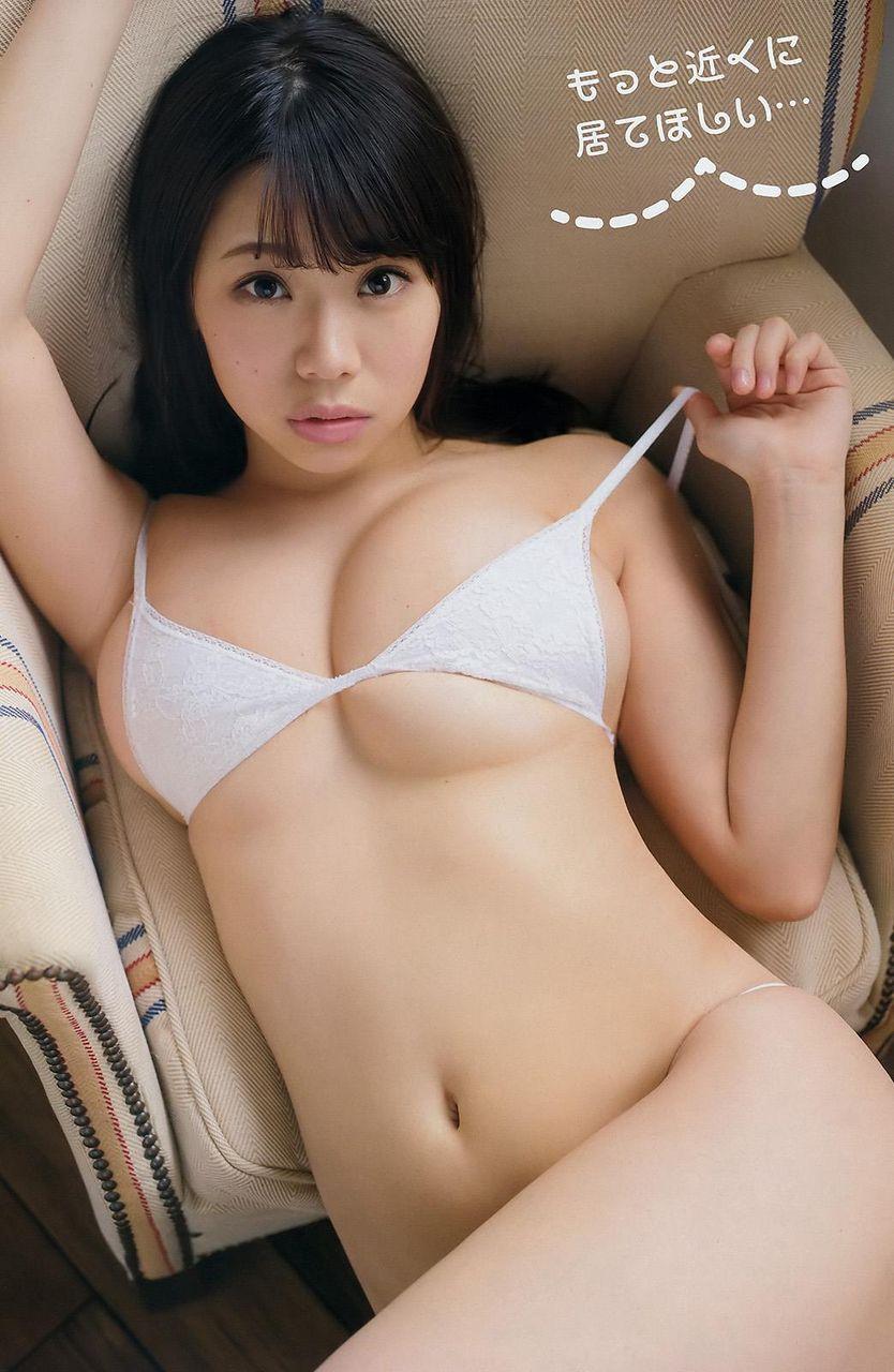 suzuki_fumina178.jpg