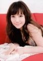 tanimura_nana040.jpg