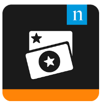 ニールセン アプリ